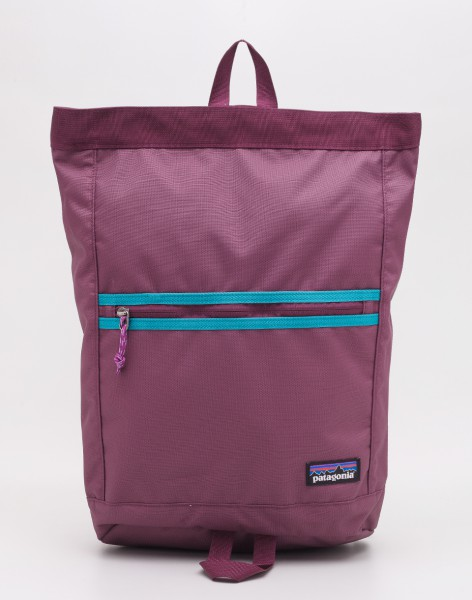 Batoh Patagonia Arbor Market Pack 15 l Geode Purple
