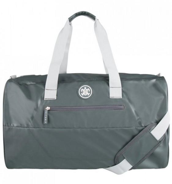 SUITSUIT Caretta Weekender Cool Grey multifunkční taška 31x54x30 cm, 50 l