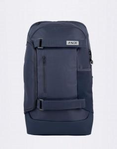 Batoh Aevor Bookpack Blue Eclipse