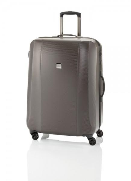 Titan Cestovní kuf Xenon Deluxe L 816404-60 113 l