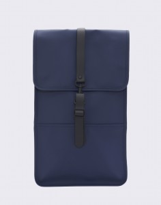 Batoh Rains Backpack 02 Blue