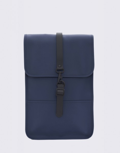 Batoh Rains Backpack Mini 02 Blue