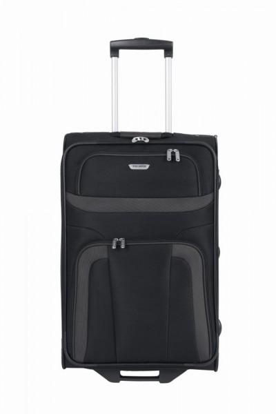Travelite Cestovní kufr Orlando L 98489-01 80 l