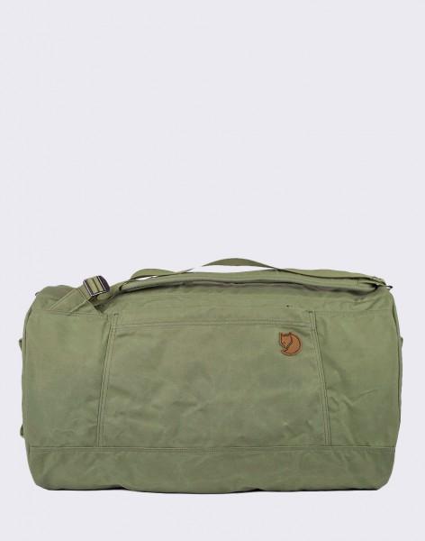 Batoh Fjällräven Splitpack Large 620 Green