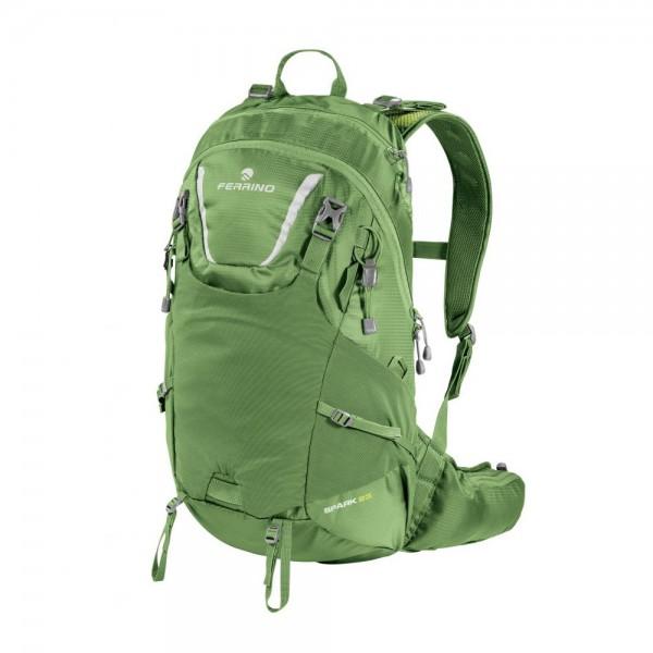 Sportovní batoh FERRINO Spark 23 zelená