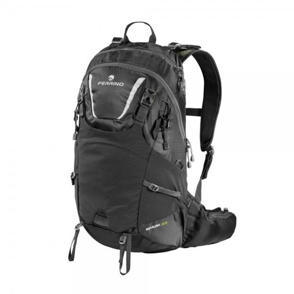 Sportovní batoh FERRINO Spark 23 černá