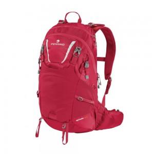 Sportovní batoh FERRINO Spark 23 červená