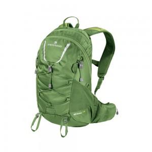Sportovní batoh FERRINO Spark 13 zelená