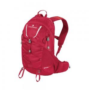 Sportovní batoh FERRINO Spark 13 červená
