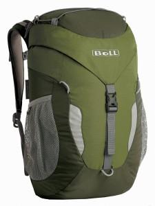 Boll Trapper 18 Cedar