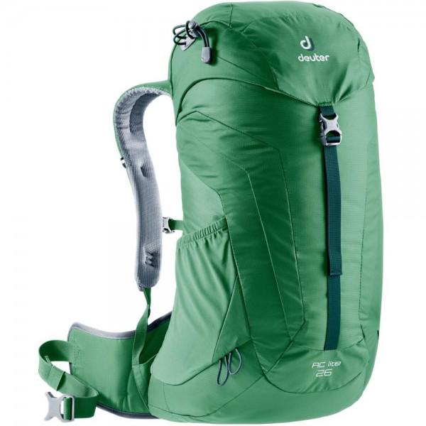 Turistický batoh DEUTER AC Lite 26 leaf