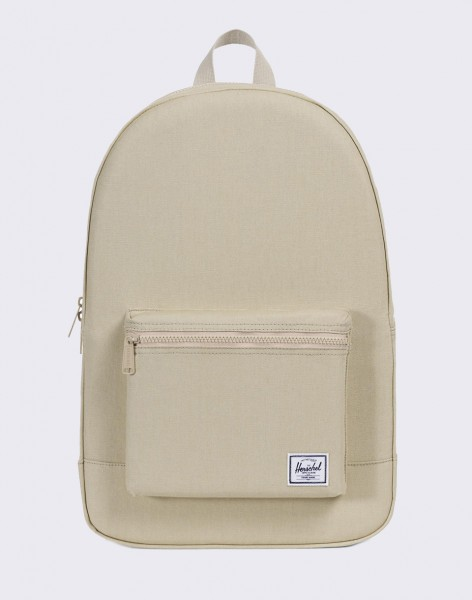 Batoh Herschel Supply Packable Daypack Eucalyptus