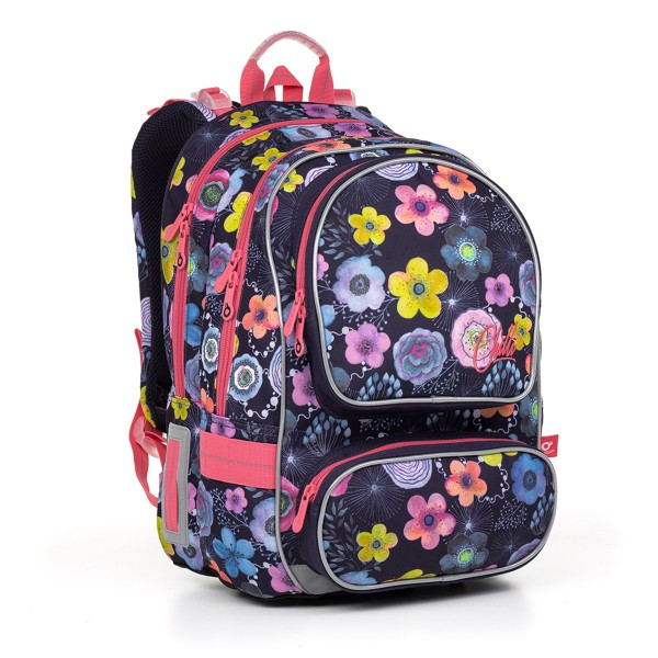 Školní batoh Topgal ALLY 17005 G