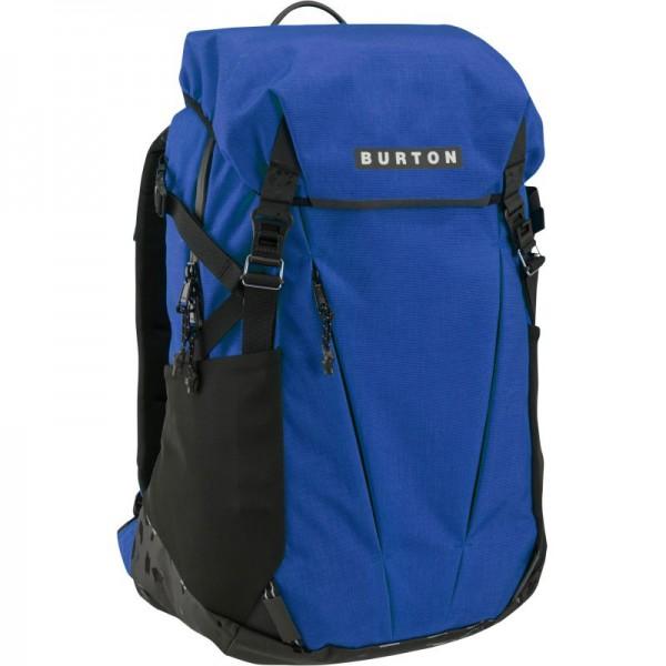 BATOH BURTON SPRUCE PACK – modrá – 26L