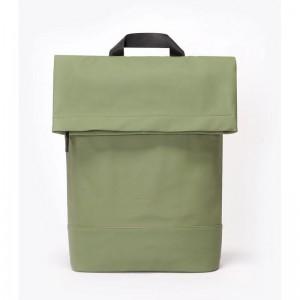 BATOH UCON ACROBATICS KARLO – zelená – 20L