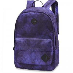 BATOH DAKINE 365 PACK – fialová – 21L