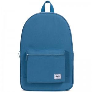 BATOH HERSCHEL Daypack Packable – modrá – 24.5L