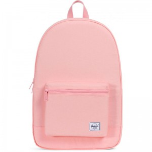 BATOH HERSCHEL Daypack Packable – růžová – 24.5L