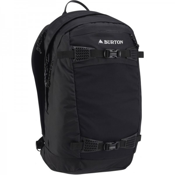 BATOH BURTON DAYHIKER PRO – černá – 28L