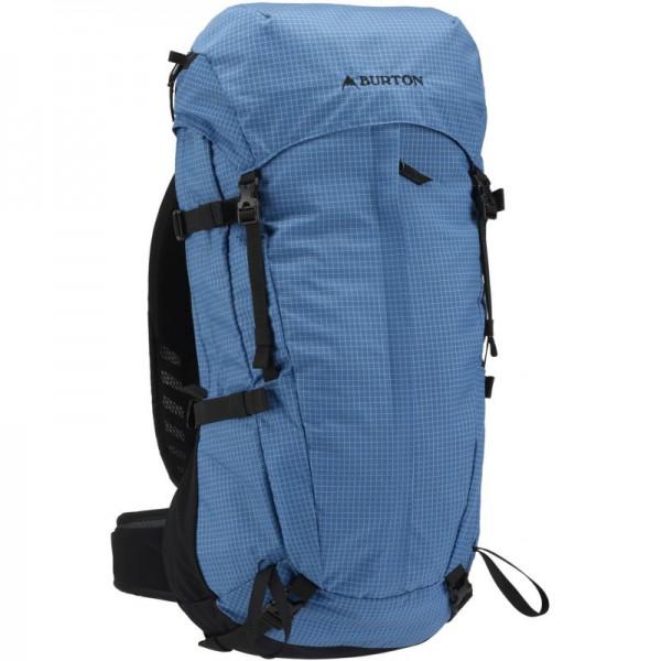 BATOH BURTON SKYWARD – modrá – 30L