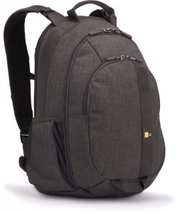 Case Logic Berkeley Plus Dark grey