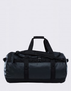 Batoh The North Face Base Camp Duffel M TNF Black