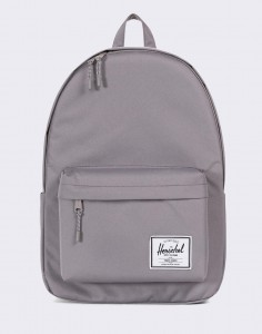 Batoh Herschel Supply Classic X-Large Grey