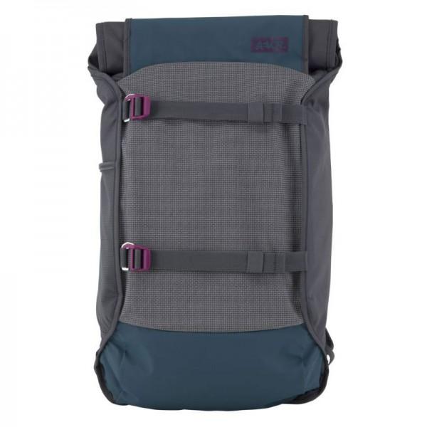 BATOH AEVOR TRIP PACK – šedá – 31L