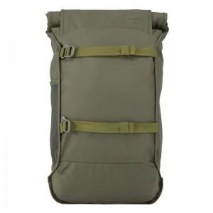BATOH AEVOR TRIP PACK – zelená – 31L