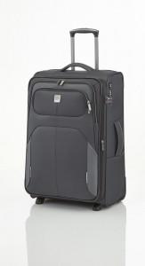 Titan Cestovní kufr Nonstop 74/85 l