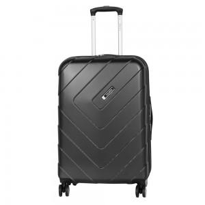 Travelite Cestovní kufr Kalisto M Anthracite 74448-04 70 l