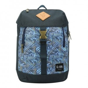 G.Ride Dune Navy/palm