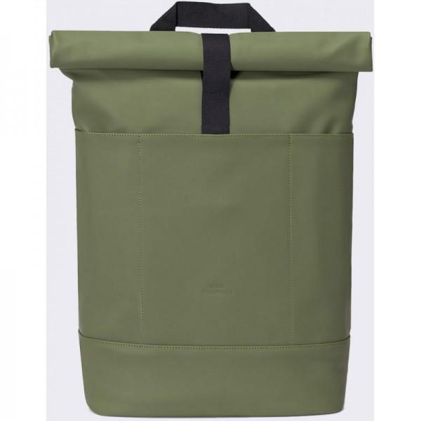 BATOH UCON ACROBATICS HAJO – zelená – 20L