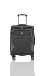 Titan Cestovní kufr Nonstop 4w S 382406-04 39 l