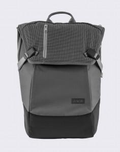 Batoh Aevor Daypack Echo Black