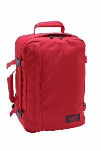 CabinZero Classic 36L Naga Red