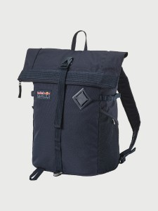 Batoh Puma RBR Lifestyle Backpack Modrá