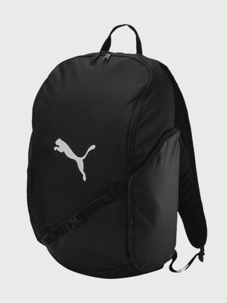 Batoh Puma LIGA Backpack Černá