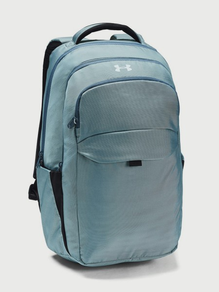 Batoh Under Armour On Balance Backpack Modrá