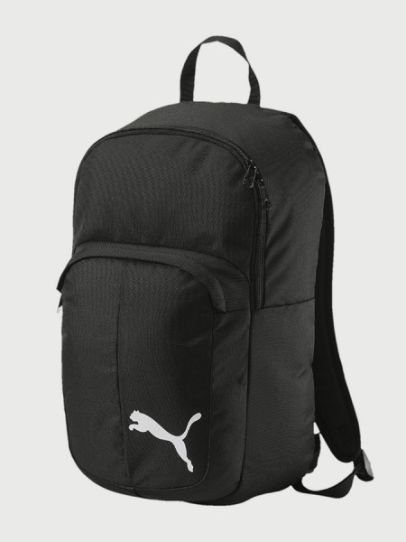 Batoh Puma Pro Training II Backpack Černá