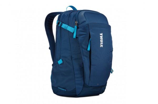 Thule EnRoute Triumph 2 14″ Modrá