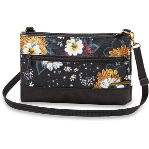 Dakine Jacky Winter Daisy