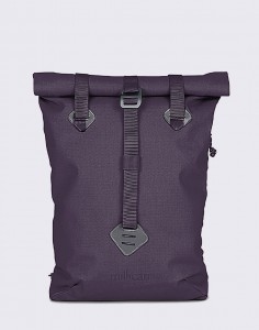 Batoh Millican Tinsley Tote Pack 14 l Heather