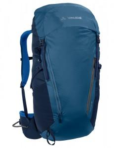 Vaude Prokyon 30 Washed blue