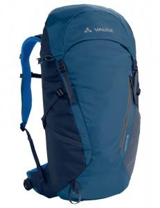 Vaude Prokyon 22 Washed blue