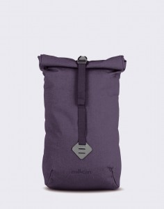 Batoh Millican Smith Roll Pack 15 l Heather