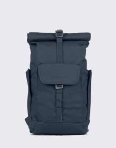 Batoh Millican Smith Roll Pack 15 l With Pockets Slate