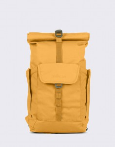 Batoh Millican Smith Roll Pack 15 l With Pockets Gorse
