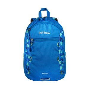 Tatonka Audax JR 12 Bright blue