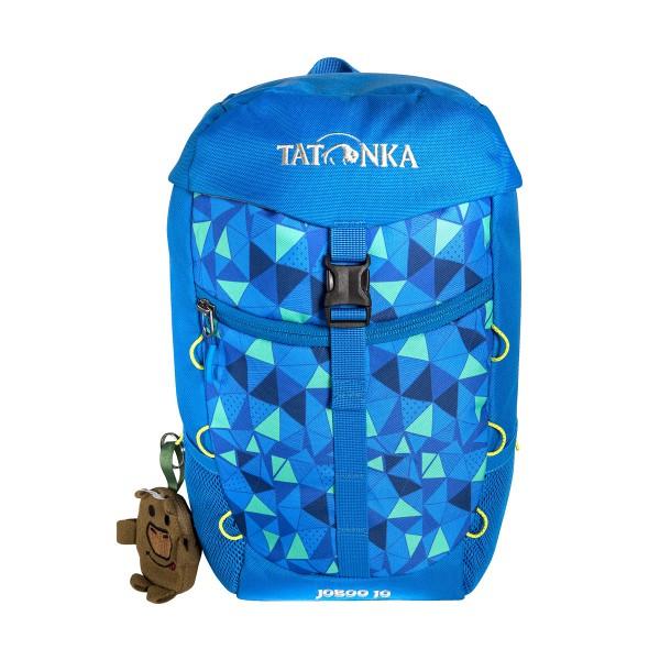 Tatonka Joboo 10 Bright blue